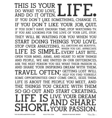 life-is-simple12