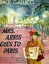 Mrs._'Arris_Goes_to_Paris_(book_cover)