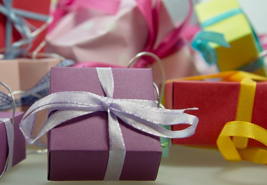 gift-package-loop-made-51193