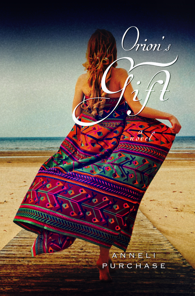 ebook_orions_gift