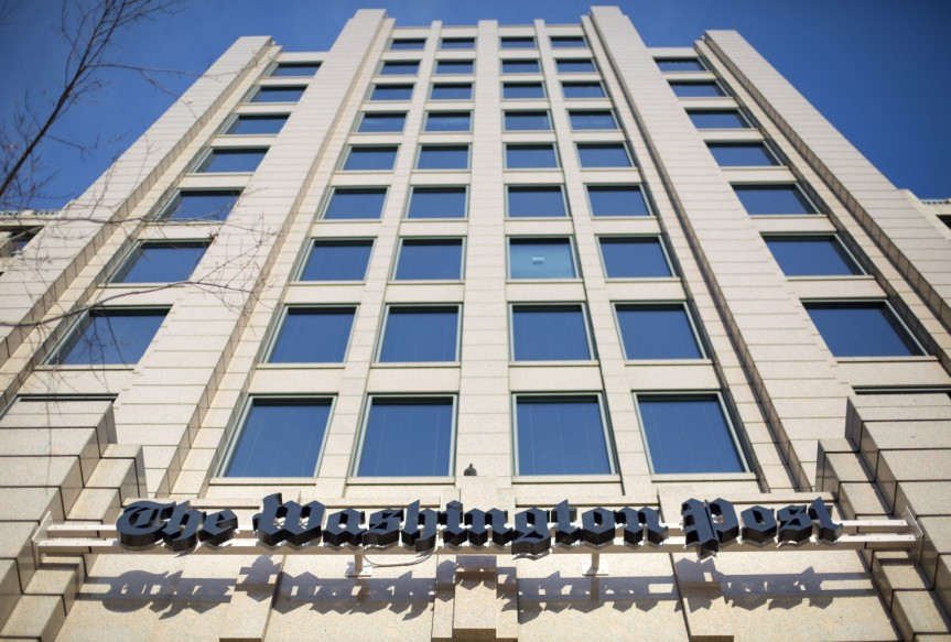 Washington_Post_Motto_28378.jpg-265b4-2119