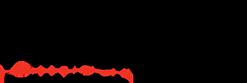 MDAndersonxmda-logo.png.pagespeed.ic.wI3LdrsTIB