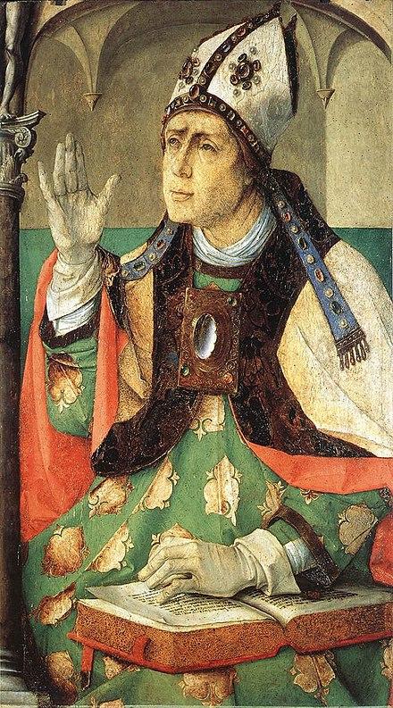 Saint Augustine 440px-Giusto_di_Gand_(Joos_van_Wassenhove),_sant'agostino