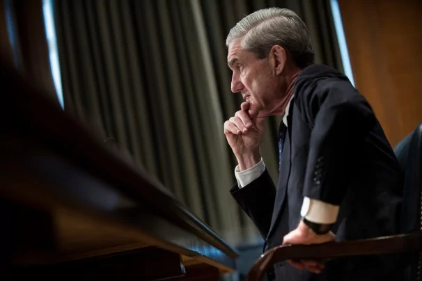 Robert Mueller Was7543808.jpg Washington Post