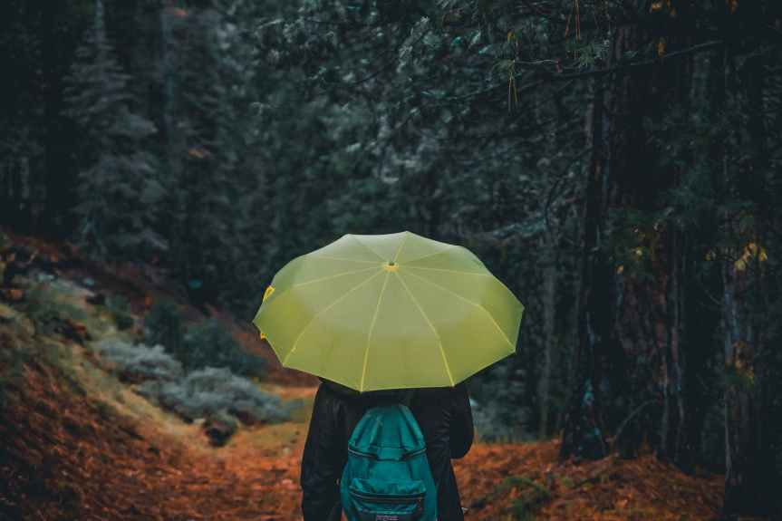woman in rain pexels-photo-797853 atahan demir