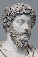 Marcus Aurelius download.jpg Wikipedia