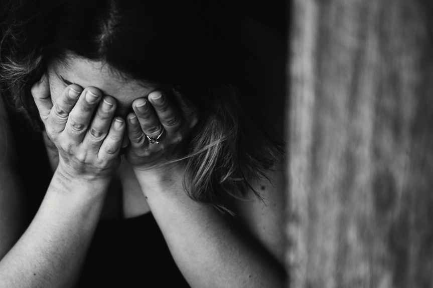 Crying Woman pexels-photo-568027.jpeg Kat Jayne