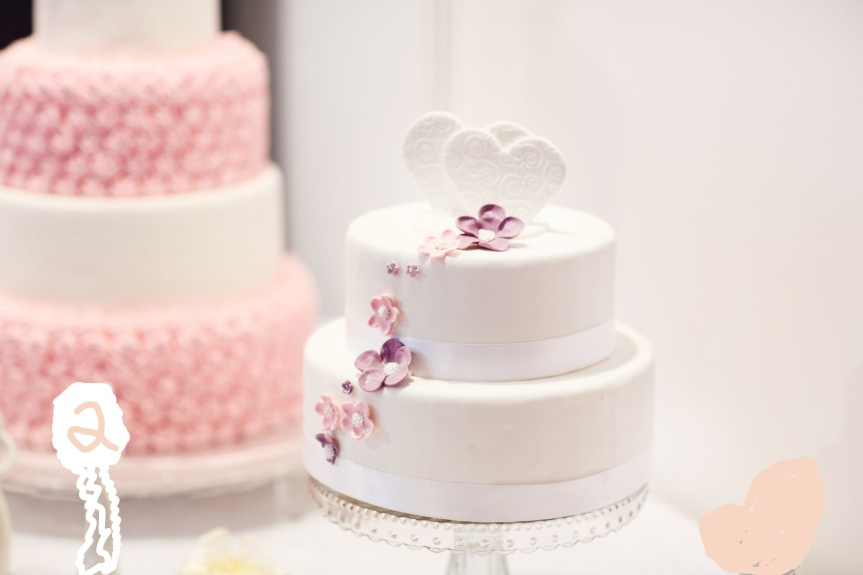 pexels-photo-265801.jpeg Birthday Cake_LI.jpg Mabel