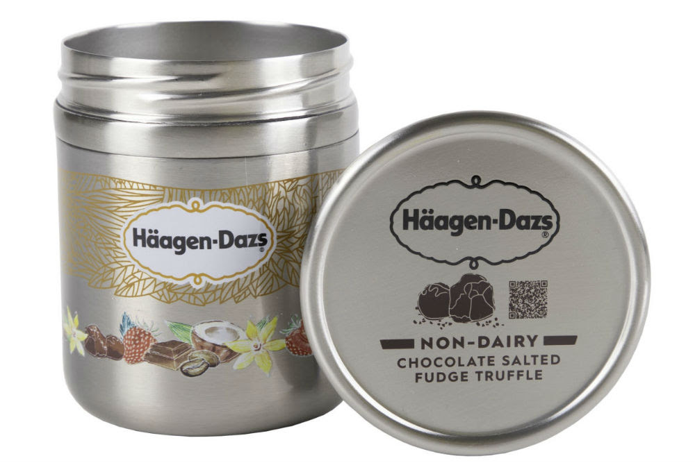 unnamed.jpg haagen daaz cmo today, wsj