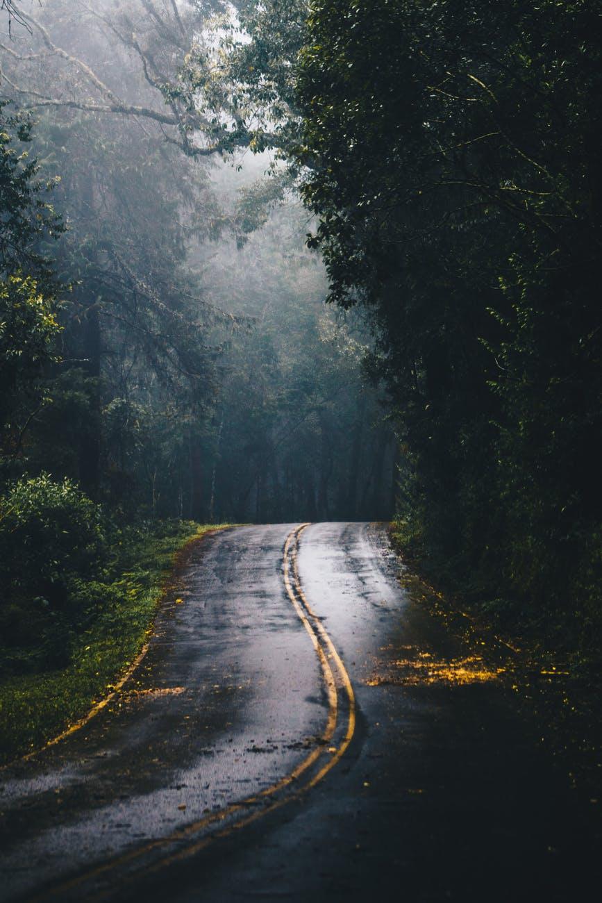 pexels-photo-775199.jpeg winding road pexels Kaique Rocha